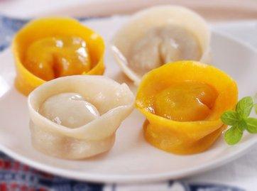 蟹黄蒸饺1.jpg
