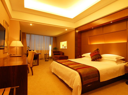 扬州花园国际酒店5_副本.jpg
