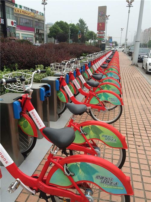 自行车2_副本.jpg